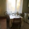 Сдается в аренду квартира 1-ком 39 м² Корнеева,д.36