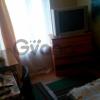 Сдается в аренду комната 2-ком 55 м² Ленинского Комсомола,д.40