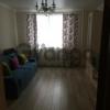 Сдается в аренду квартира 2-ком 75 м² Лунная,д.23к1