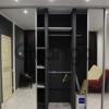 Сдается в аренду квартира 1-ком 40 м² Троицкая,д.4