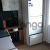 Сдается в аренду квартира 2-ком 39 м² Электрификации,д.13