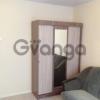 Сдается в аренду квартира 1-ком 40 м² Балашихинское,д.20