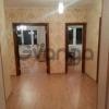 Сдается в аренду квартира 2-ком 60 м² Мельникова,д.13