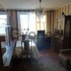 Сдается в аренду квартира 2-ком 50 м² Молодежная,д.22