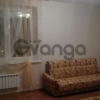 Сдается в аренду квартира 2-ком 54 м² Твардовского,д.40
