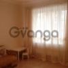 Сдается в аренду квартира 1-ком 50 м² Вилора Трифонова,д.1