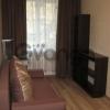 Сдается в аренду квартира 2-ком 44 м² Калинина,д.23