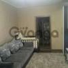 Сдается в аренду квартира 1-ком 46 м² Саввинская,д.17А