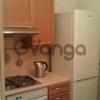 Сдается в аренду квартира 1-ком 37 м² Кожуховская,д.12