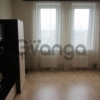 Сдается в аренду квартира 1-ком 38 м² Рождественская,д.10