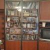 Сдается в аренду квартира 2-ком 45 м² Комсомольский,д.40