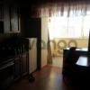 Сдается в аренду квартира 1-ком 52 м² Жилгородок,д.6