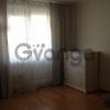 Сдается в аренду квартира 2-ком 55 м² Рождественская,д.6