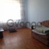 Сдается в аренду квартира 3-ком 87 м² Калинина,д.45