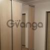 Сдается в аренду квартира 1-ком 40 м² Твардовского,д.44
