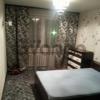Сдается в аренду квартира 3-ком 60 м² Городок-17,д.10