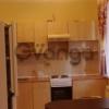 Сдается в аренду квартира 1-ком 41 м² Балашихинское,д.36