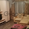 Сдается в аренду квартира 2-ком 50 м² Строительная,д.21