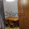 Сдается в аренду комната 2-ком 58 м² Каширское,д.65