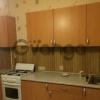 Сдается в аренду квартира 1-ком 47 м² Северная,д.2