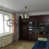 Сдается в аренду квартира 1-ком 38 м² Мичурина,д.10