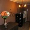 Сдается в аренду квартира 1-ком 30 м² Лесной,д.1