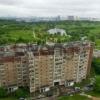 Сдается в аренду квартира 2-ком 79 м² Юбилейная,д.4к4
