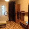 Сдается в аренду квартира 2-ком 62 м² Нестерова,д.4