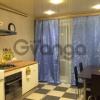 Сдается в аренду квартира 3-ком 100 м² Ленинского Комсомола,д.78