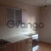 Сдается в аренду квартира 1-ком 37 м² Заречная,д.31