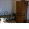 Сдается в аренду комната 2-ком 45 м² Южная,д.2