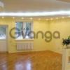 Сдается в аренду комната 9-ком 100 м² Вишневая,д.1