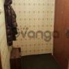 Сдается в аренду квартира 1-ком 38 м² Заводская 2-я,д.1