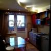 Сдается в аренду квартира 2-ком 63 м² Северная,д.4