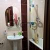 Сдается в аренду квартира 1-ком 42 м² Граничная,д.40