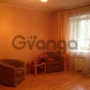 Сдается в аренду квартира 1-ком 50 м² Смирновская,д.21к1