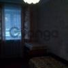 Сдается в аренду квартира 2-ком 50 м² Горького,д.5
