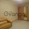Сдается в аренду квартира 2-ком 52 м² Гагарина,д.8к7