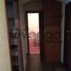 Сдается в аренду квартира 1-ком 43 м² Коммунистическая 1-я,д.31
