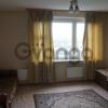 Сдается в аренду квартира 1-ком 43 м² Овражная,д.1