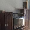 Сдается в аренду квартира 2-ком 42 м² Дзержинского мкр,д.34
