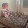 Сдается в аренду квартира 2-ком 60 м² Дмитриева,д.12