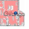 Сдается в аренду квартира 1-ком 45 м² Балашихинское,д.18