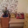 Сдается в аренду квартира 1-ком 42 м² Курыжова,д.17к1