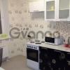 Сдается в аренду квартира 2-ком 57 м² улица Дмитриева,д.8
