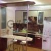 Сдается в аренду квартира 1-ком 46 м² поселок Зелёный,д.60