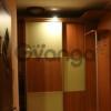 Сдается в аренду квартира 1-ком 39 м² Твардовского,д.18