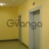 Сдается в аренду квартира 1-ком 43 м² Горенский,д.1