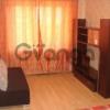 Сдается в аренду квартира 1-ком 44 м² Балашихинское,д.1
