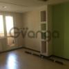 Сдается в аренду квартира 2-ком 72 м² Свердлова,д.38